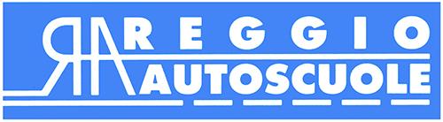 Reggio Autoscuole Di Barbieri Ivano, Riccardo & Claudio S.n.c logo